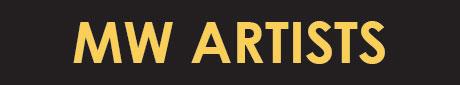 MW Artists