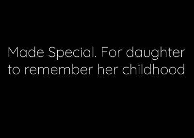 Made-Special-1