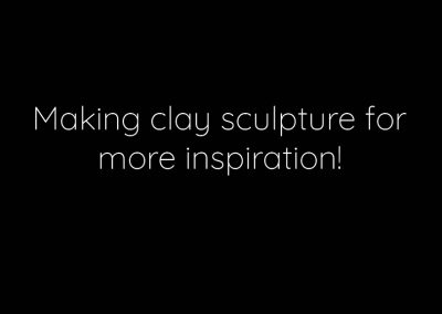 Making-clay-inspiration