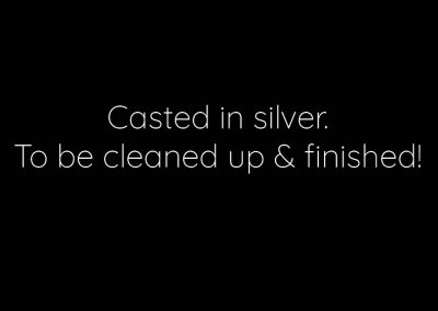 casted-silver