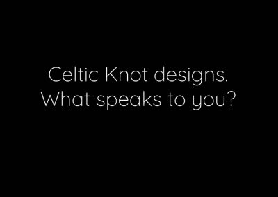 celtic-knot-designs