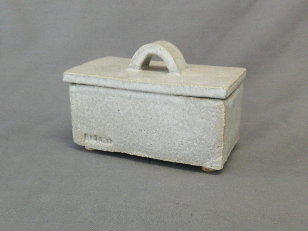 "Box 6""  $75-"