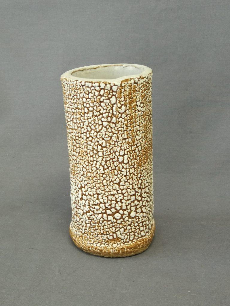 """Vase 7""""  $50-"""