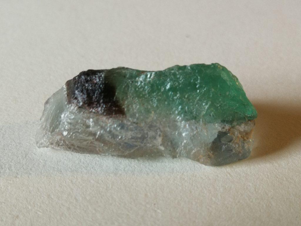 Fluorite  $13-