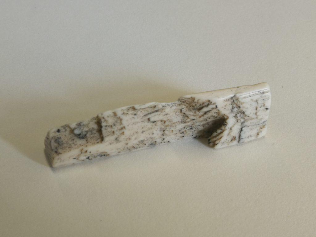 Mammoth Ivory  $18-