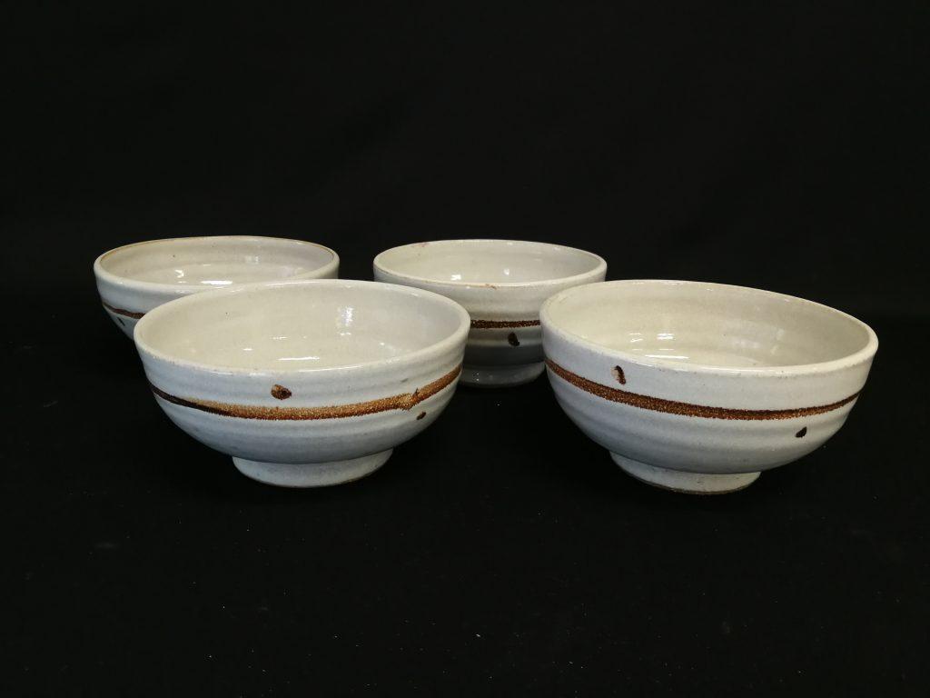 """Bowls (6"""") $30- each"""